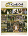 REC0001_Clarion and beyond July...