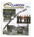 REC0001_Clarion and beyond...
