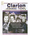 REC0001_Clarion alumni news March...